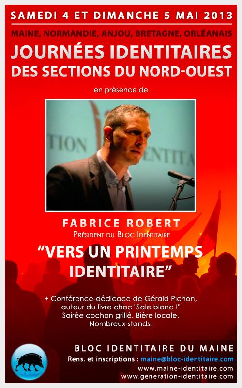 Soutien à nos camarades ! dans Identité Solidarité Action fete-id-du-maine